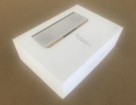 包装彩盒 包装盒 电子包装盒、 彩盒 精品盒