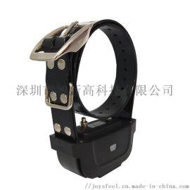 接收器配遥控防水可充电训狗器止吠器