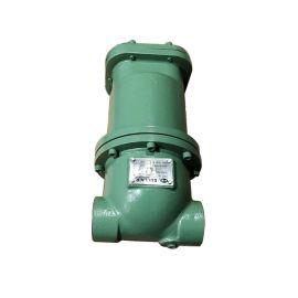 寿力疏水阀 空压机自动排水器 压缩机浮球排水阀
