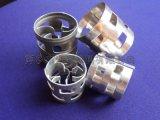 不鏽鋼 金屬鮑爾環 316L鮑爾環填料