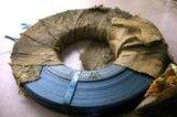 宁波慈溪烤蓝铁皮打包带,铁皮包装带厂家、价格、打包机维修