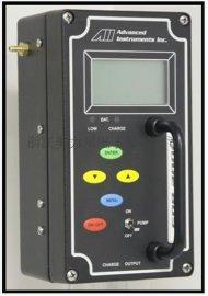 高精度常氧分析仪GPR-2000美国 AII