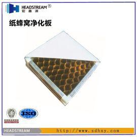 净化彩钢板 净化彩钢板厂家 净化彩钢板厂商联系方式