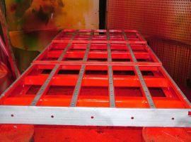 耐磨聚氨酯弹性体,喷涂型聚氨酯95SU