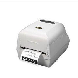立象CP3140条码打印机 标签机