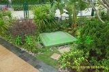 東莞別墅泳池設備 別墅遊泳池設備