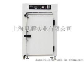 小型多点监控烘箱,兰州高温充氮烘箱,洁净烘箱