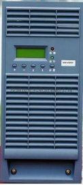 WDP-M22010开关电源充电模块供应及维修