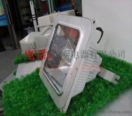 海洋王NFC9100-J150W防眩棚顶灯