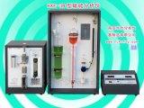 铸铁碳硫分析仪器HXE-3B型