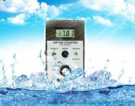 美国AIC2000负氧离子检测仪价格,进口空气负氧离子检测仪报价
