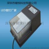 LED壁燈 戶外壁燈20W 30W 40W 小功率壁燈生產廠家 壁燈價格