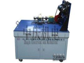西安中庆机电ZQ-JCFA机械系统创意组合及参数分析实验台