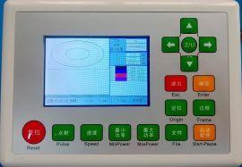 睿达 4轴脱机激光切割控制卡 RDC6442s