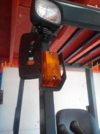 【中山远力-叉车配件】台励福叉车转向灯 转向灯 叉车转向灯总成