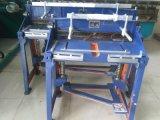 小型剪板機價格     東莞腳踏剪板機廠家