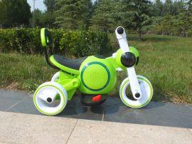 河北儿童电动三轮车