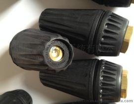 280bar 高压清洗机旋转喷头/旋转喷嘴/高压清洗喷嘴