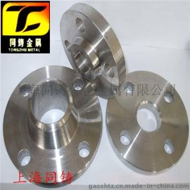1Cr17Mn6Ni5N/S35350/201不锈钢