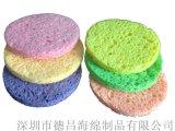 心形木漿棉、卡通木漿棉、吸水木漿棉、異形細孔木漿棉、洗臉木漿棉、
