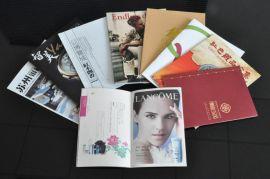 画册印刷,书刊印刷.杂志印刷.彩页印刷.手提袋印刷.海报印刷包装印刷,宣传册印刷