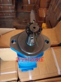 伊顿2K-245(604-2246)钻机配件
