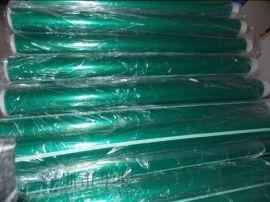 东莞高温绿色胶带 五金喷涂胶带 电镀胶带 遮蔽胶带 绝缘胶带 东莞高温绿色胶带