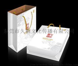 东莞手提袋设计印刷公司