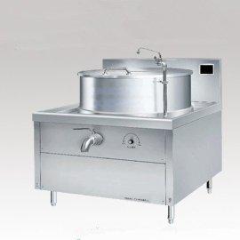 学校连体汤炉企业快餐店固定汤桶汤炉生产厂家快餐店煮汤炉批发商