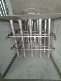 新疆化工厂耐高温耐腐蚀强力磁力架哪家好