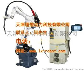 河北薄板焊接设备价格 天津全自动焊接机器人维修