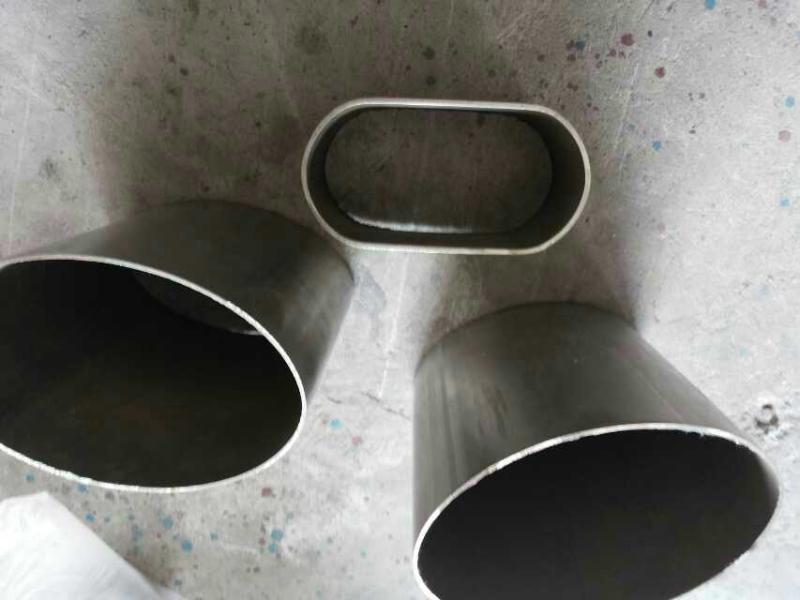 201不锈钢卫浴管 家具制品用不锈钢管