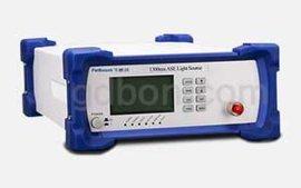 波长可调光源,O/C/L波段可调光源,光纤无源器件生产和测试,光纤传感系统,科研和实验室应用可调光源
