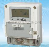 新国网单相费控智能电能表  DDSY5188