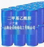 上海双鲸牌DMAC优等品二甲基乙酰胺
