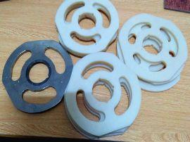 供养 高韧性尼龙板 耐老化尼龙 塑料板加工
