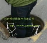 700mm窨井防坠网