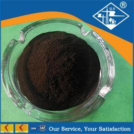 中低软化点磺化沥青粉(LFT-70/110)