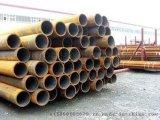 鍋爐鋼管|高壓鍋爐無縫鋼管