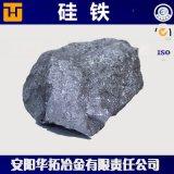 硅铁合金价格-华拓冶金