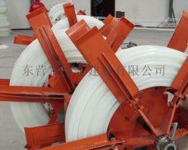 分水器专用地暖管材 pexa地暖管