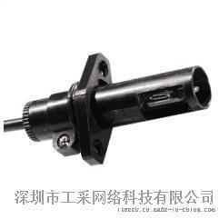 煤气燃烧器用火焰传感器 UV1 UV2 UV2