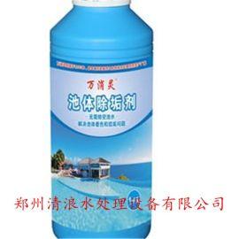 河北游泳池水净化药剂三氯异氰尿酸丨消毒杀菌