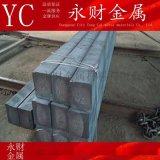 永财金属现货销售 灰口铸铁 HT250 HT300 HT350