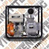 4寸汽油機水泵伊藤YT40WP品牌