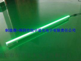 深圳LED线性灯条深圳LED线性灯条厂家led线条灯价格