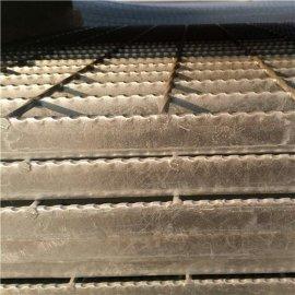 山西齿形钢格板生产厂家价格便宜规格齐全