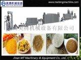 厂家直销双螺杆营养大米设备