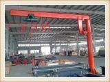 BZD3噸懸臂式起重機、懸臂吊,機牀吊運起重機