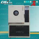 二手韓國試驗箱,150升高低溫交變溼熱試驗箱